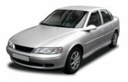 Чехлы на Opel Vectra B 1995-2002 г.в.